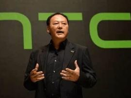 HTC连续9个季度亏损 VR会是它的救命稻草吗?