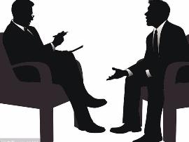 新疆事业单位面试:面试答题如何有条理性
