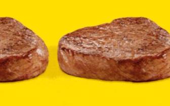 如何第一次下厨就能做出高分牛排?