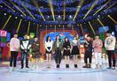 《大牌对王牌》甜蜜圣诞季 SNH48组CP大撒狗粮