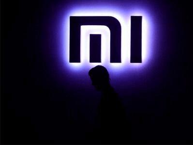 外媒称小米正与投行商讨IPO事宜 估值500亿美元