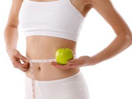 身材影响健康:你的腰臀比达标了吗