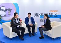 清北心理专家:留学的人生不止有学业 父母要给足安全感