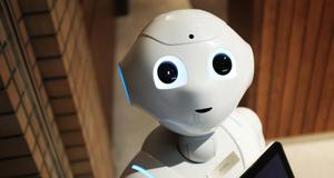 现在培训哪些工作,未来免受机器人崛起的威胁?