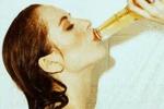 1瓶啤酒=1两米饭!?夏天该喝啥?
