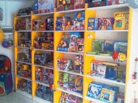 抽检:网络交易儿童用品类商品合格率为80%