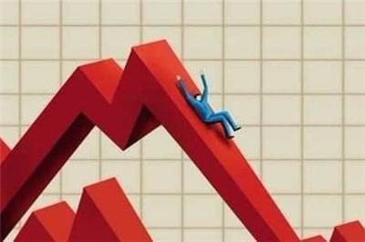投资客退潮利于地产市场良性发展