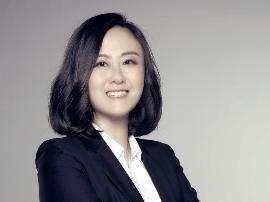 考拉CEO张蕾:盲目烧钱和低价竞争在电商行业不可取