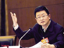 渝北书记段成刚:扎实做好保障和改善民生工作