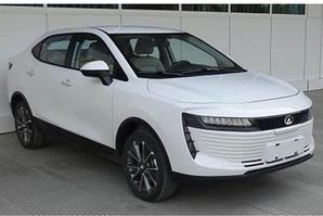 长城EV定位纯电动跨界SUV