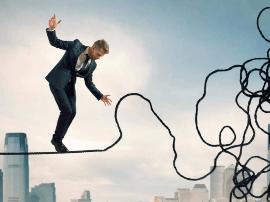 互联网创业作死指南:迎合低频和非标准需求