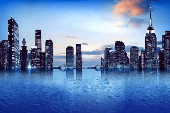 评论:房地产市场亟须建立库存动态平衡机制
