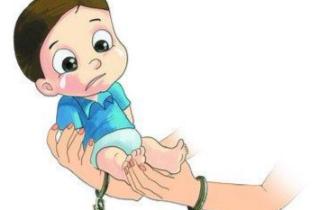 邯郸:收养男婴牵出一起母亲卖子案