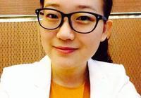 新东方教育科技集团公关事务经理 谷田