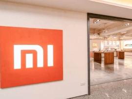 雷军:小米未来5年向印度创业公司投资10亿美元