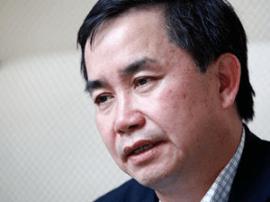 陈志武:金融到底为啥、为谁、为何?