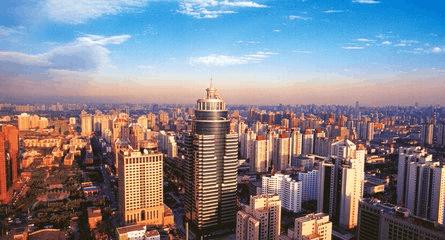 调控效果显现北京楼市降温 部分业主主动降价求售