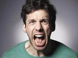 <em class='cms-I_Blank_'>有情绪是本能 控制情绪是本领</em>