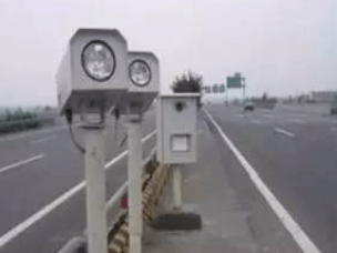 7月3日 晋北高速路况一切正常