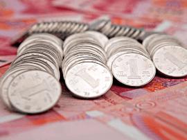 11月起湖北上调最低工资标准 最高档达1750元