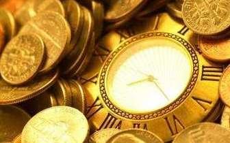 改革开放以来的利率市场化改革:需解决信贷错配