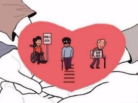 河津市多举措拓宽残疾人就业渠道