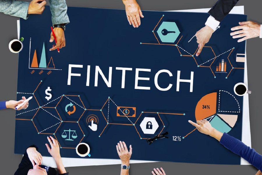 炒作背后的现实:谈谈AI带给银行业期望与落差