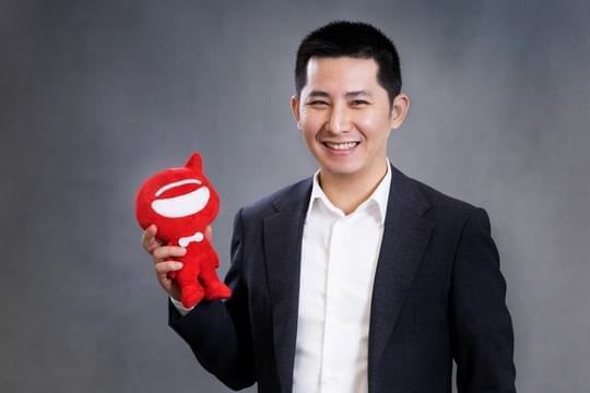 tutorabc总经理赖荣明:极致服务是最大竞争力