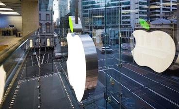 欧盟命苹果缴税 爱尔兰为何强烈反对?
