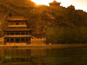 汾河系列报道——母亲汾河寄蕴三晋大美文化