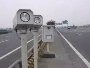 6月2日 晋北高速路况一切正常