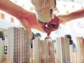 海南:商品房实售价格不得高于预售申报价
