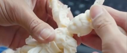 梦幻西游纪录片《指尖上的梦幻》