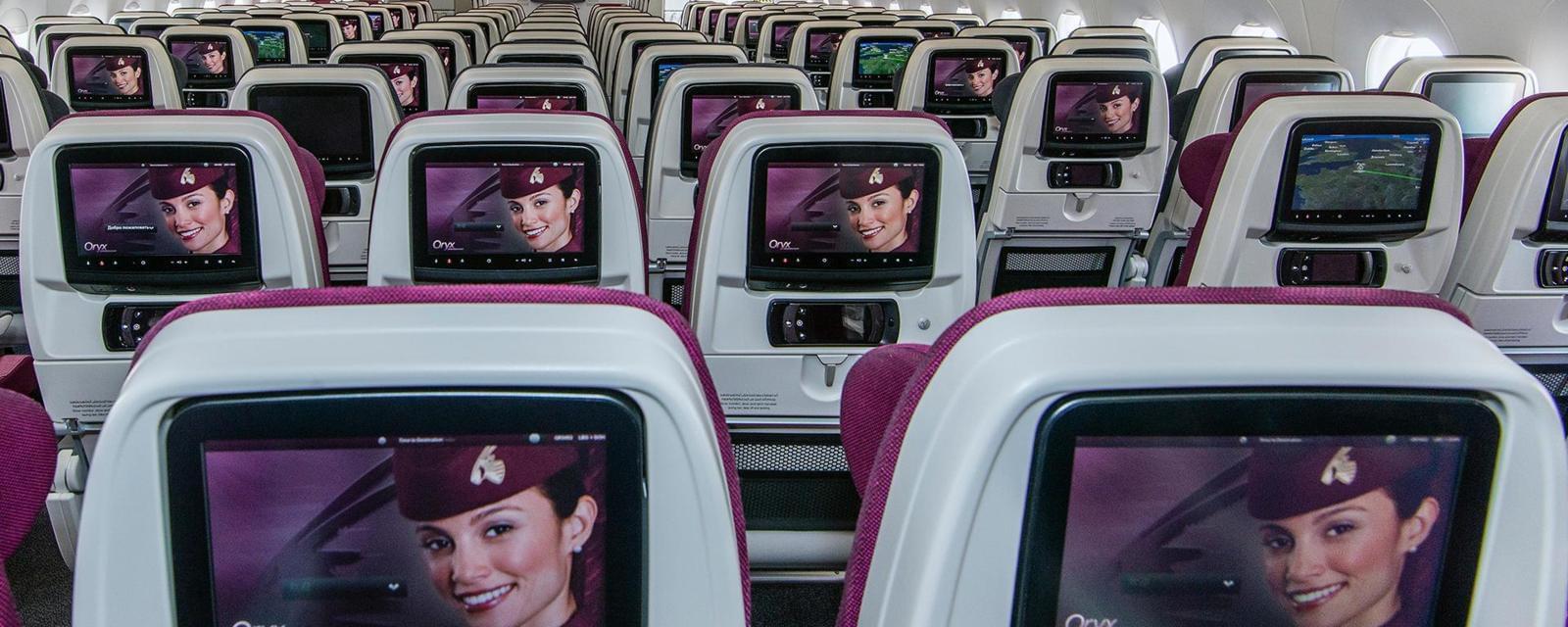 飞机观影更易哭泣和大笑:飞行会导致过于情绪化?