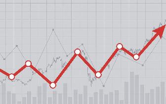 券商股快速拉升 华鑫股份涨超7%