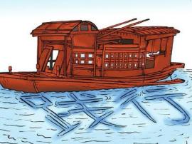 """盐湖区国税局弘扬""""红船精神"""" 再铸国税辉煌"""