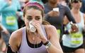 保证长跑训练能量充足 6个技巧值得掌握