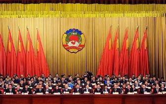 山西省政协十二届一次会议胜利闭幕