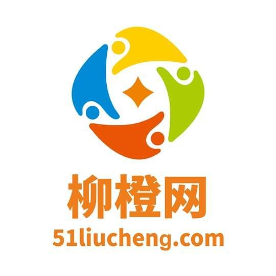2017年金翼奖参选单位:柳橙网