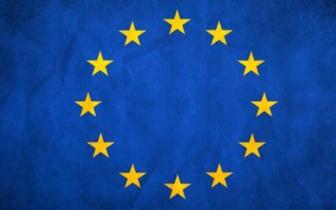 央行银监会:希望欧盟重新考虑IPU门槛值