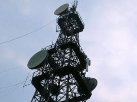国网运城供电公司:全面启动微波铁塔拆除工作