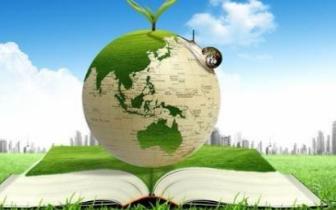 河北省出台环境空气质量通报排名和奖惩问责办法