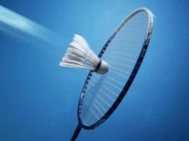 山西省第十三届羽毛球友谊赛将在运城市举行