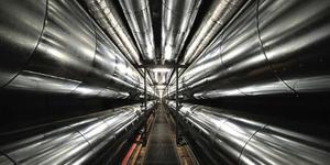 马斯克的纽约华盛顿挖隧道要百年?