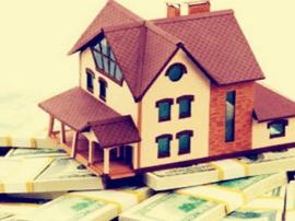广州暂时不出台新房贷政策 市民无需跟风购美元