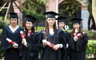 8000中国学生被美大学开除 留学最大挑战非语言