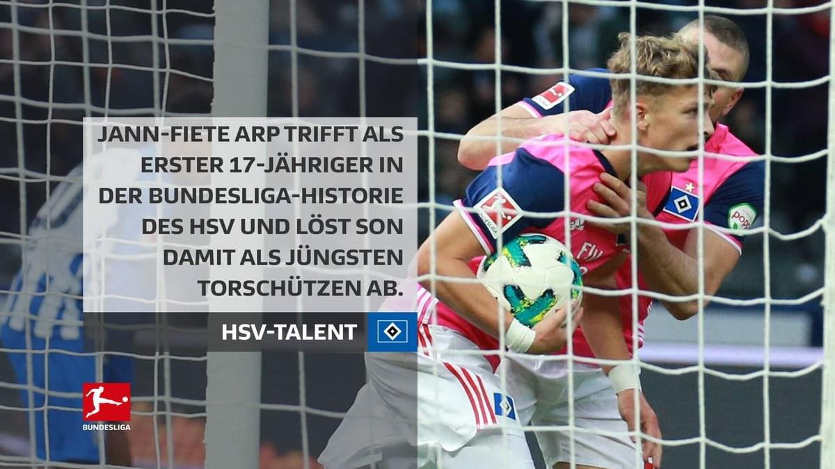00后进球创德甲历史 但球队近8场1平7负掉降级区