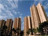 重磅!上海首批两幅租赁住房用地成交