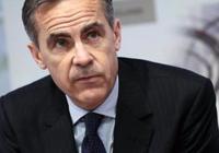 英国央行行长谈加密货币:目前威胁不大,但必须
