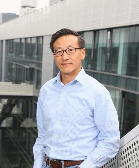 阿里执行副主席蔡崇信投资NBA篮网队,占股份49%